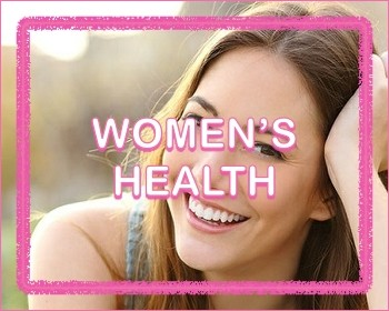 Gauteng Health Shop Vitamins for Women