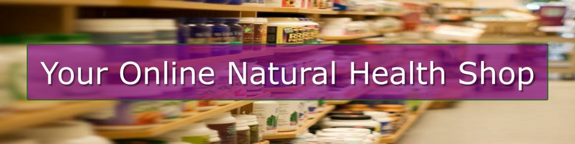 Health Shop Bethlehem