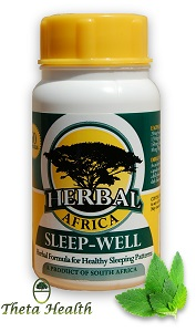 Herbal Treatment for Insomnia